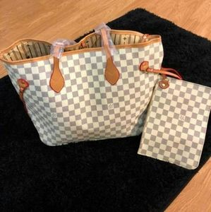 Neverfull tote